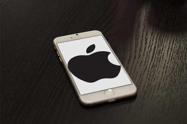 apple-id-loeschen