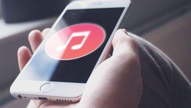 beim anschliessen von iphone startet itunes 390x220 - Beim anschließen von iPhone startet iTunes