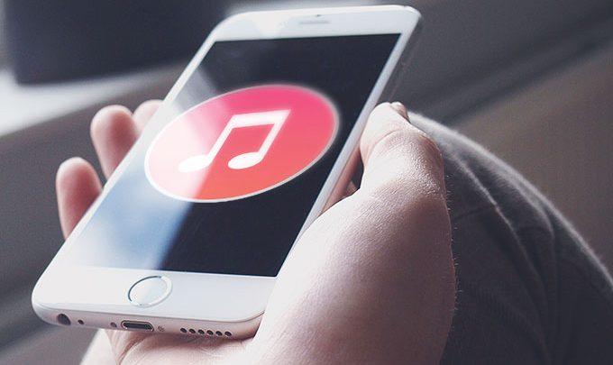 beim anschliessen von iphone startet itunes 680x405 - Beim anschließen von iPhone startet iTunes