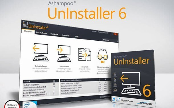 dank-ashampoo-uninstaller-6