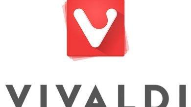der neue vivaldi browser 390x220 - Vivaldi - Der neue Browser