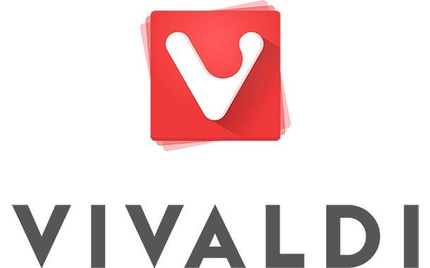 der-neue-vivaldi-browser