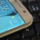 dsc 01931 128x128 - Samsung Galaxy S6 Edge - Bericht