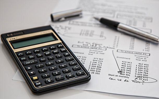 finanzbuchhaltung - Finanzbuchhaltungssoftware unkompliziert und schnell integrieren