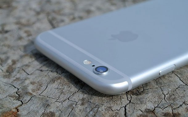 haeufige orte deaktivieren - GPS-Verfolgung deaktivieren beim iPhone
