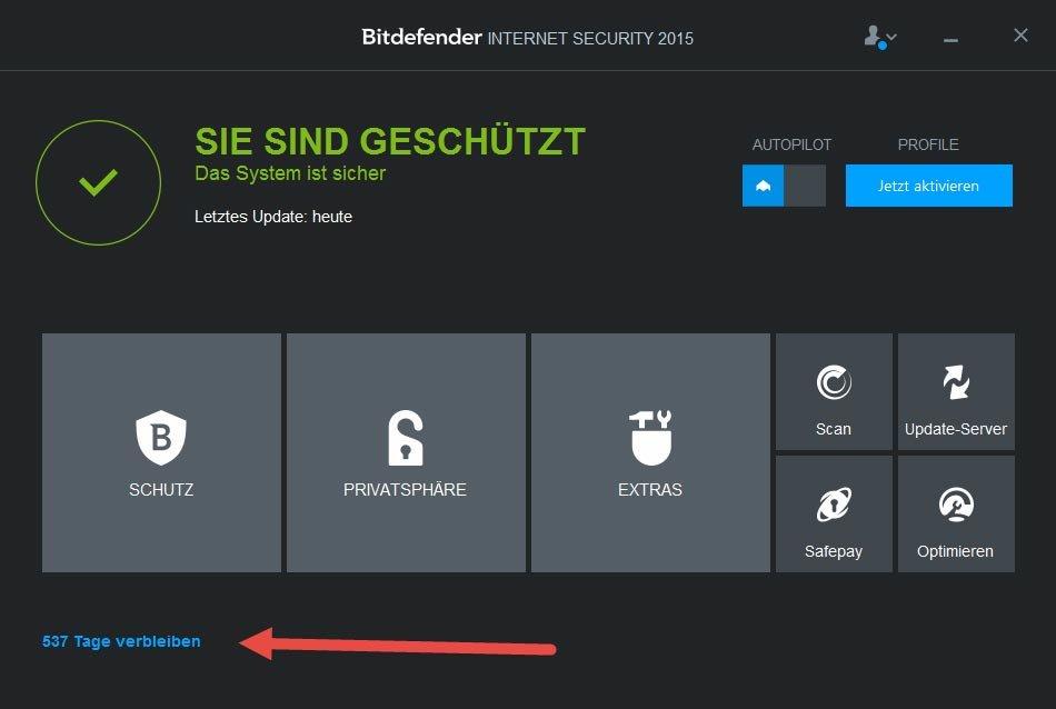 internet-security-2015