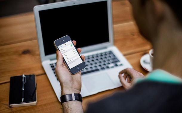 mit dsl per wlan auf dem smartphone unterwegs - Mit DSL per WLAN auf dem Smartphone unterwegs