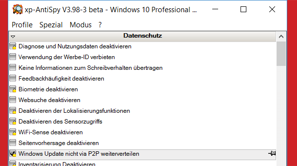 xp-antispy-beta-windows-10