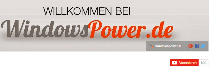 youtube-kanal-windowspowerde