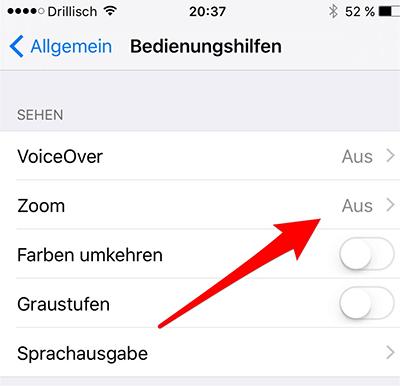 iphone-zoom iphone-zoom