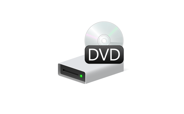 laufwerke verschwunden bei windows 10 - DVD-Laufwerke verschwunden bei Windows 10