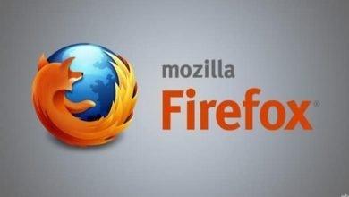 mozilla firefox beta aurora logo 610x3801 e1454867670442 390x220 - Firefox Startseite als neuen TAB einstellen.