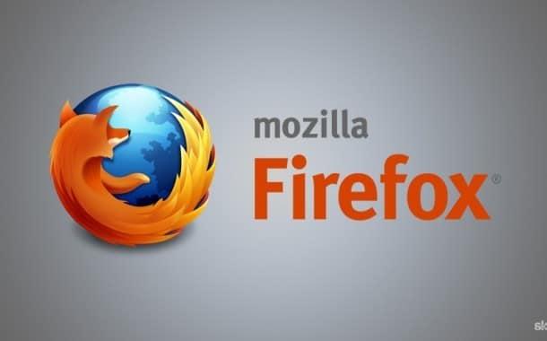mozilla firefox beta aurora logo 610x3801 e1454867670442 - Firefox Downgraden und Update verhindern