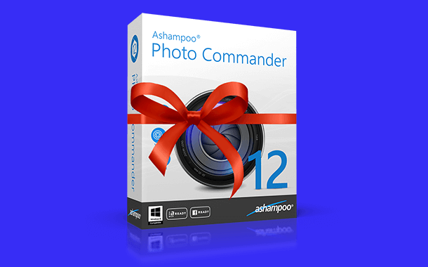 photo-commander-xmas-edition
