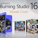 scr_ashampoo_burning_studio_16_presentation_cover_art-128x128