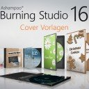 scr_ashampoo_burning_studio_16_presentation_cover_themes-128x128