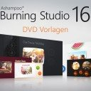 scr_ashampoo_burning_studio_16_presentation_dvd_themes-128x128