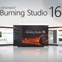 scr_ashampoo_burning_studio_16_presentation_skin-128x128