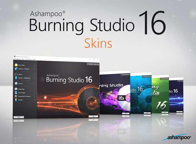 scr_ashampoo_burning_studio_16_presentation_skins-1024x7511