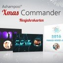 scr_ashampoo_xmas_commander_presentation_new_year_cards_de-128x128