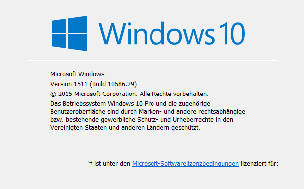 windows-10-version-und-build-nummer-anzeigen