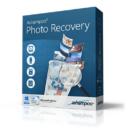 ashampoo photo recovery bilder wiederherstellen 128x128 - SuperEasy Password Manager PRO – Nie wieder Passwörter vergessen + 5 Lizenzen zu Gewinnen