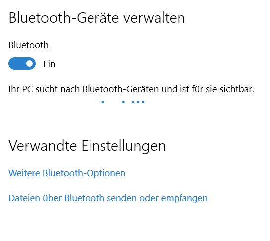 bluetooth-aktivieren-geraete-verwalten