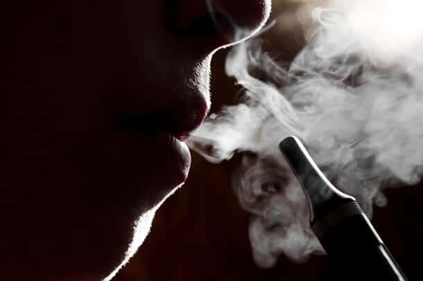 die-besten-apps-fuer-e-zigaretten