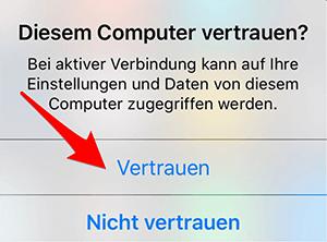 diesem-computer-vertrauen diesem-computer-vertrauen