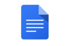 google docs app 220x150 - Google Docs APP Schriftart ändern
