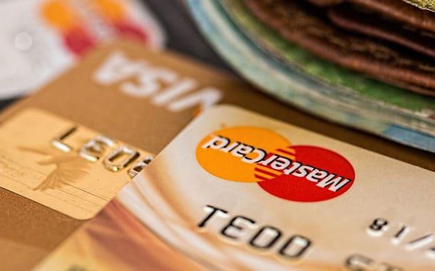 kreditkarte sperren lassen die wichtigsten rufnummern - Kreditkarte sperren lassen - Die wichtigsten Rufnummern