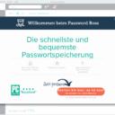 passwort boss chrome erweiterung 128x128 - Password Boss – Der einfache Passwort-Manager – 5 Lizenzen zu gewinnen