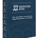 pwb boxshot 3d withtextgerman 128x128 - Password Boss – Der einfache Passwort-Manager – 5 Lizenzen zu gewinnen