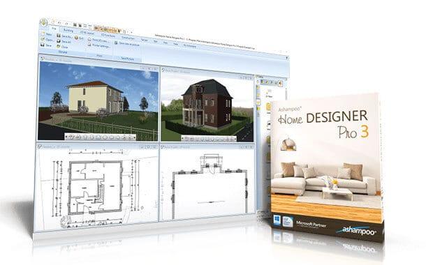 scr_ashampoo_home_designer_3_pro
