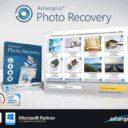 scr_ashampoo_photo_recovery_presentation_restore_de-128x128