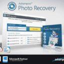 scr_ashampoo_photo_recovery_presentation_welcome_de-128x128