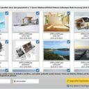 scr photo recovery restore 128x128 - Ashampoo Photo Recovery - Bilder wiederherstellen + 5 Lizenzen zu Gewinnen