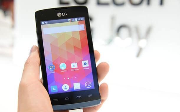 telefonnummer unterdruecken bei android - Telefonnummer unterdrücken bei Android