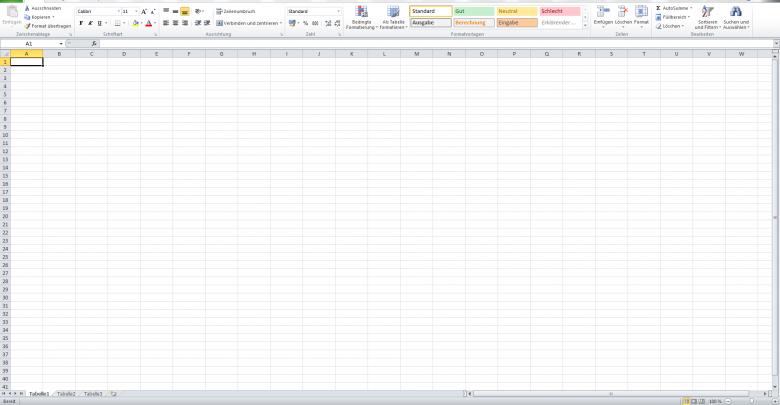 unbenannt 780x405 - Office Excel Filter setzen und Zeile fixieren