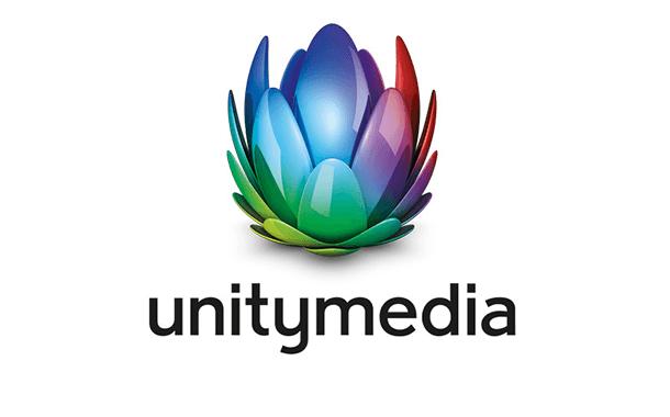 unitymedia - W-LAN Passwort bei Routern von Unitymedia ändern - Dringend