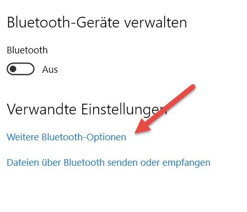 weitere-bluetooth-optionen