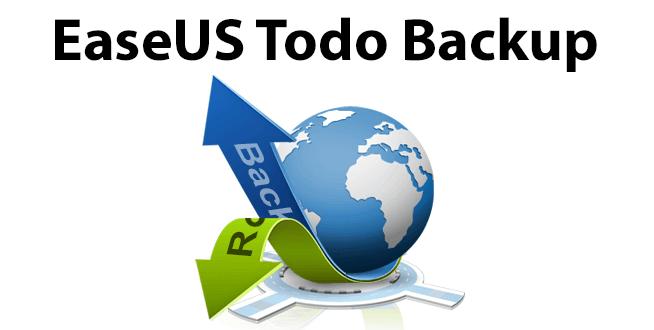 easeus-todo-backup-654x330