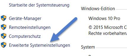 erweiterte-systemeinstellungen-1