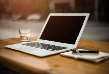 internetanbieter richtig wechseln 220x150 - Den Internetanbieter richtig wechseln