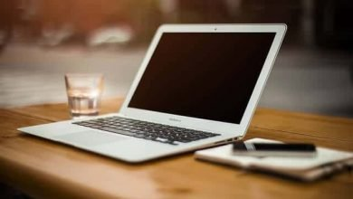 internetanbieter richtig wechseln 390x220 - Den Internetanbieter richtig wechseln