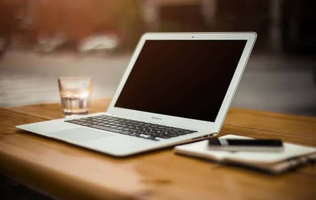 internetanbieter-richtig-wechseln