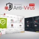 scr ashampoo anti virus skins 128x128 - Ashampoo Anti-Virus 2016 - Keine Chance für Schadprogramme