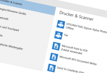 standarddrucker-festlegen-bei-windows-10-220x150