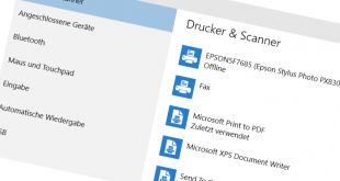 standarddrucker-festlegen-bei-windows-10-310x165