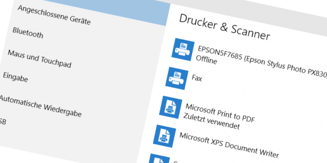standarddrucker-festlegen-bei-windows-10-660x330